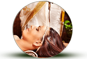 mental health  with Ayurveda