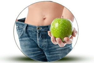 Weight Loss Treatment and Ayurveda