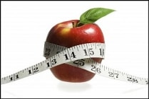 Obesity/Weight Loss Ayurvedic Treatment
