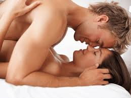 Sexual Health And Ayurveda
