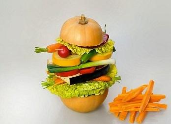 Ayurvedic Dietician