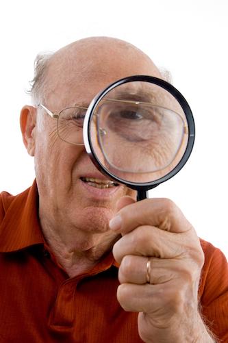 Glaucoma Natural Treatment   Ocular Hypertension Ayurvedic Cure Melbourne