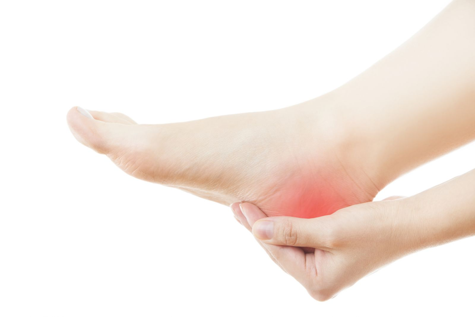 Heel Spur Plantar Fasciitis Natural Treatments In Melbourne | Calcaneal Spur Alternative Ayurvedic Medicine