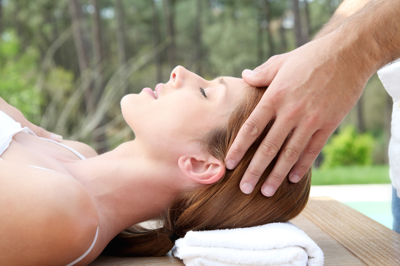 Migraine Natural Herbal Ayurveda Cure Melbourne Australia