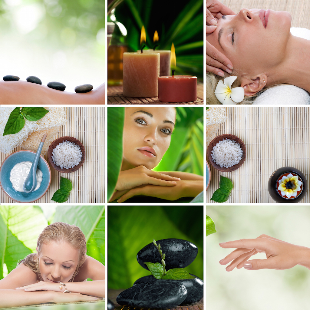 Pain Management Natural Herbal Ayurvedic Treatment Melbourne Australia