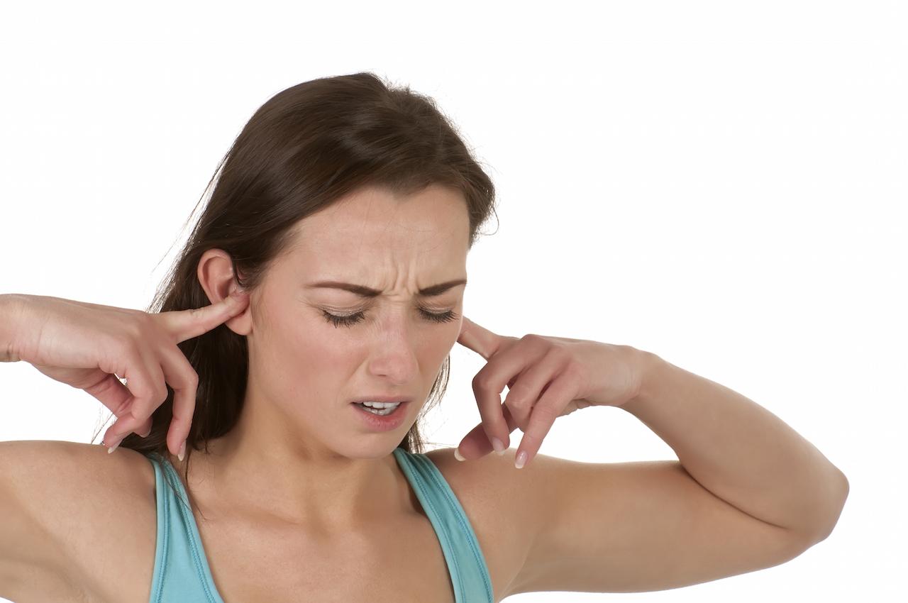 Tinnitus Herbal Ayurveda Natural Treatment in Melbourne Australia