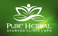 Best Ayurvedic Clinic In Melbourne